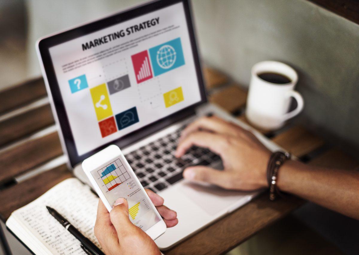 Consejos para efectivizar el Marketing de tu consultorio